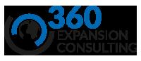 Exco360